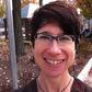 Leah Markowitz