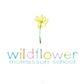 Wildflower Montessori