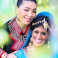 Bee & Shivanthi Vang-Sathanandan
